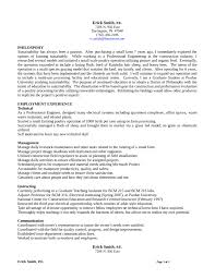 electrical designer resume electrical engineer resume sample doc