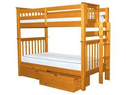 Bunk Bed Sydney Bed King Loft Bed King Single Loft Bed Sydney King Single Loft