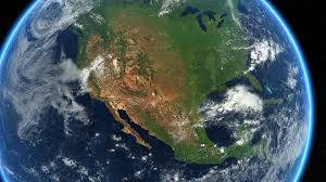 us map globe united states map on globe a usa map of the united states of