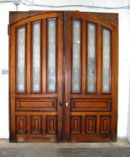 28 X 76 Interior Door Antique Doors Ebay