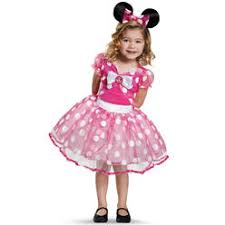 mickey mouse toddler costume disney mickey mouse toddler toddler costume