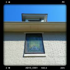 just add paint project profile painting brick in camp hill pa