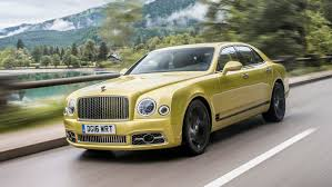 bentley news and reviews motor1 com