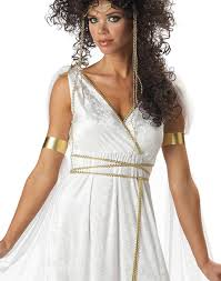 roman halloween costumes athenian goddess greek roman spartan queen halloween