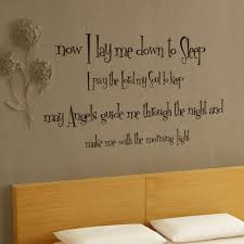 Home Letters Decoration by Compare Prices On Letter Wall Decorations Online Shopping Buy Low