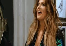 Khloe Kardashian Memes - meme bye gif find download on gifer