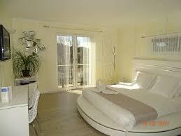 chambre d hote le castellet l escapade chambres et tables d hôtes chambres le castellet provence