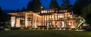 luxury homes west vancouver real estate luxury homes brock smeaton