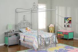 furniture img king size two mattresses how to convert twin beds