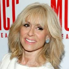 Judith Light One Life To Live Judith Light Judithlightfan On Pinterest