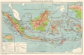 Map Of Bali Pusaka Collection Of Indonesian Ikat Textiles Curator Peter Ten