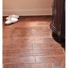 faux wood ceramic tile flooring thesecretconsul com