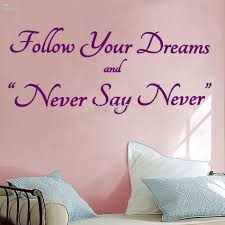quotes for quotes for teenage girls walls dee s rm pinterest bedroom pretty quote vinyl lettering sticker wall decal at pink wall panelling with white cushions for inspiring bedroom wall art for girls bedroom