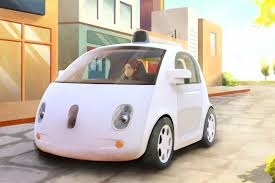 google images car google s new self driving car ditches the steering wheel recode