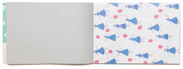 paper for writing 100 illustrated papers for writing and crafting designd by 25 other sample image