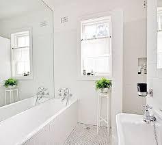 brilliant 20 small bathrooms look bigger design inspiration of 8