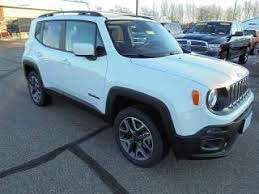 Cottage Grove Chrysler Dodge Jeep Ram by Chrysler Dodge Jeep Ram Vehicle Inventory Wautoma Chrysler