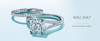 price tiffany rings images Diamond wedding rings for women tiffany diamondstud