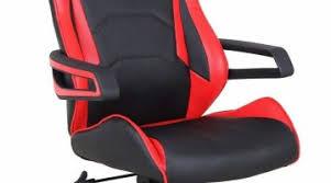 conforama fauteuil bureau distingué fauteuil bureau conforama chaises bureau conforama 100