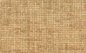 grass wallpaper textured wallcoverings burke decor u2013 page 4