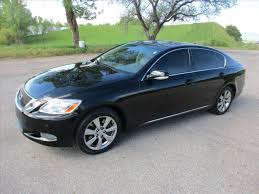 lexus gs used dallas 2011 lexus gs sedan for sale 236 used cars from 14 445