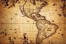 secret map the secret contentious history of maps