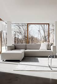Furniture Design Sofa 101 Best Modular Sofas Images On Pinterest Modular Sofa Sofas