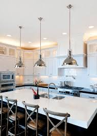 Kitchen Island Lights by Best 25 Kitchen Lighting Over Table Ideas On Pinterest