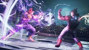 tekken 7 7 tips u0026 resources to get started beginner u0027s guide