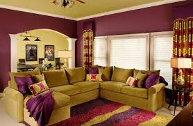 interior paint home depot home depot interior paint therobotechpage