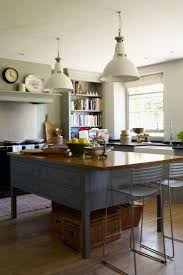 Farm Kitchen Designs 30 Best Georgian Kitchens Images On Pinterest Dream Kitchens