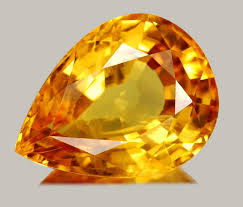 november birthstone name topaz gemstone the birthstone of november