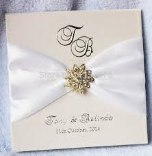aliexpress buy hi1075 exclusive hardcover luxury wedding