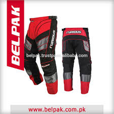 personalized motocross jersey custom motocross pants custom motocross pants suppliers and