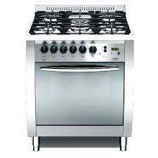 Ge Electric Cooktops Frigidaire 5 Burner Gas Cooktop Jec 5 Burner Gas Cooker Gc 5819 Ge