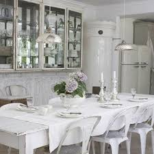 gray wash dining table washed dining table design ideas