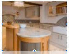 granite islands kitchen granite kitchen islands kitchen carts ebay