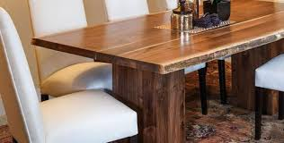 solid wood dining room tables home and timber solid wood dining room furniture made in the usa