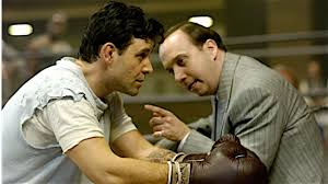 film cinderella man korean the 50 best boxing movies of all time movies lists boxing