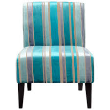 Light Blue Accent Chair Marvelous Light Blue Accent Chair On Small Home Decor Inspiration