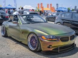 bmw z4 e85 roadster bmw 4ever pinterest bmw z4 bmw and