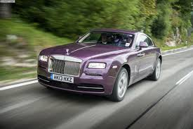 roll royce purple bimmertoday gallery