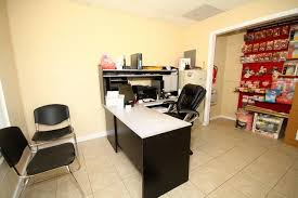 Office Furniture Augusta Ga by Convenient Self Storage Units In Augusta At 3121 Washington Rd