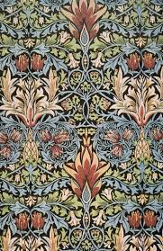 best 25 william morris patterns ideas only on pinterest william