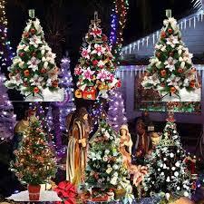 christmas light controller home depot animated xmas lights string of christmas lights walmart xmas