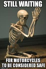 Skeleton Computer Meme - computer waiting meme waiting best of the funny meme