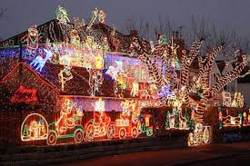 best christmas house decorations houses decorated houses decorated decorated house pictures house