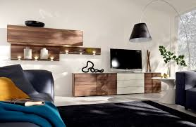 Wall Unit Designs