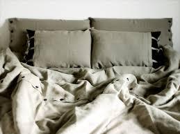 using a duvet and duvet covers bedlinen123