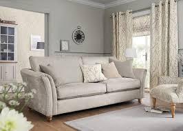Next Armchairs Next Sale Home Furnishings Getpaidforphotos Com